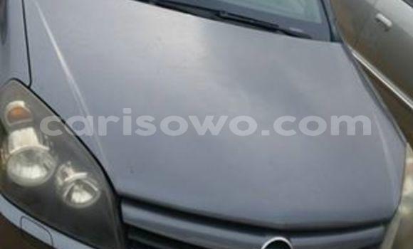 Acheter Voiture Opel Corsa Autre à Cotonou en Benin