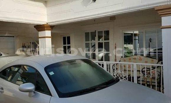 Acheter Voiture Audi A4 Noir à Cotonou en Benin