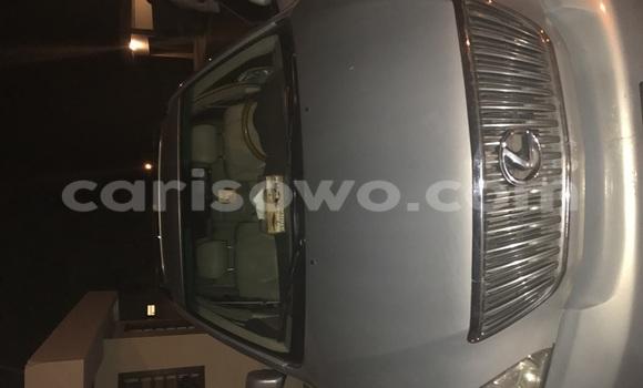 Acheter Voiture Lexus RX 330 Autre à Cotonou en Benin