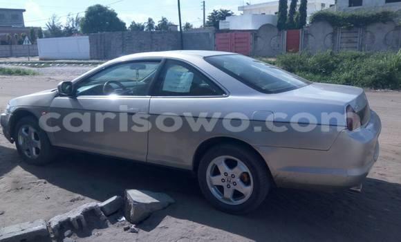 Acheter Voiture Honda Accord Autre à Cotonou en Benin